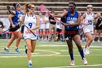 MHS Womens LAX vs Clarke 2017-5-18-44