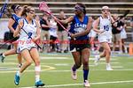 MHS Womens LAX vs Clarke 2017-5-18-45
