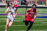MHS Womens LAX vs Kings 2017-5-6-9