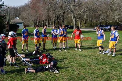 bulldog lax team photo 2013-3
