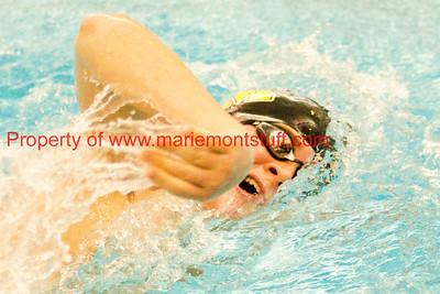 MHS Swim Team Classics 2015-01-18-115