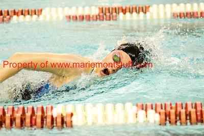 MHS Swim Team Classics 2015-01-18-106