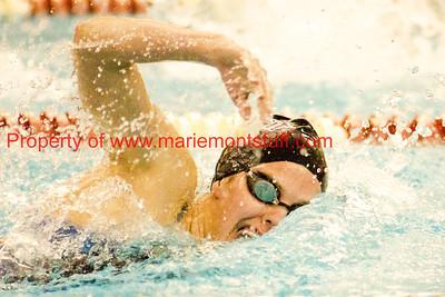 MHS Swim Team Classics 2015-01-18-109