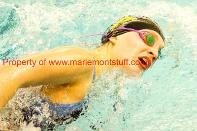 MHS Swim Team Classics 2015-01-18-134