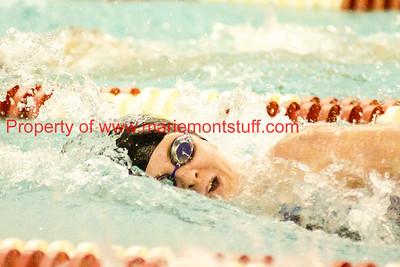 MHS Swim Team Classics 2015-01-18-107