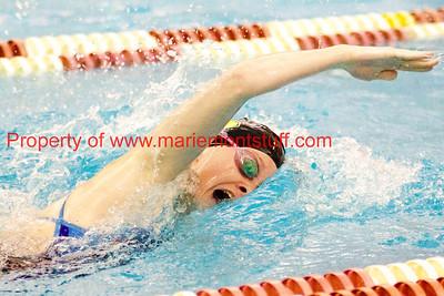 MHS Swim Team Classics 2015-01-18-105