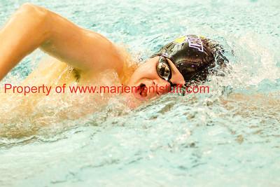MHS Swim Team Classics 2015-01-18-116