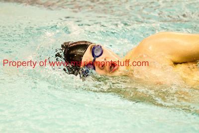MHS Swim Team Classics 2015-01-18-120
