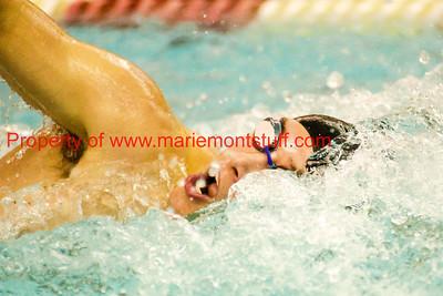 MHS Swim Team Classics 2015-01-18-133