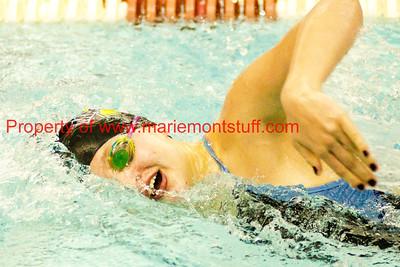 MHS Swim Team Classics 2015-01-18-112