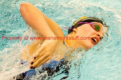 MHS Swim Team Classics 2015-01-18-135