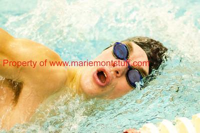 MHS Swim Team Classics 2015-01-18-118