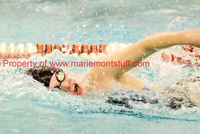 MHS Swim Team Classics 2015-01-18-102