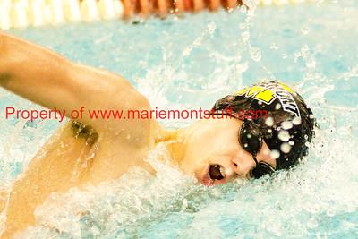 MHS Swim Team Classics 2015-01-18-124