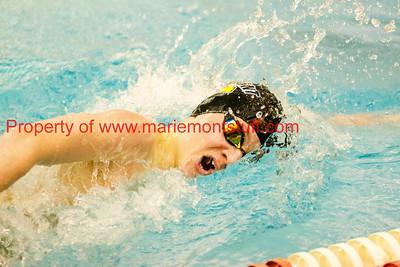 MHS Swim Team Classics 2015-01-18-123
