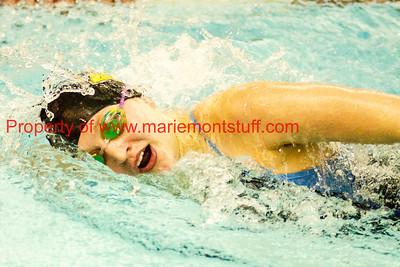 MHS Swim Team Classics 2015-01-18-111