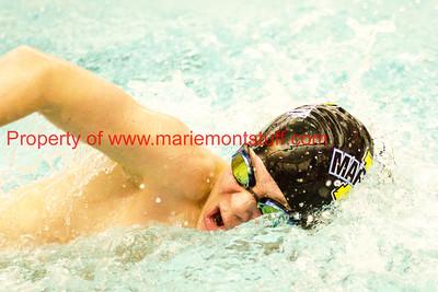 MHS Swim Team Classics 2015-01-18-122