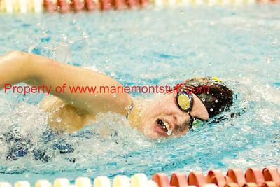 MHS Swim Team Classics 2015-01-18-103