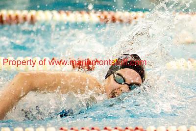 MHS Swim Team Classics 2015-01-18-108