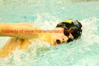 MHS Swim Team Classics 2015-01-18-125