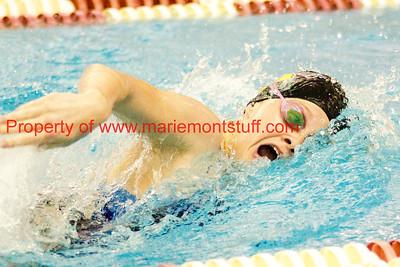 MHS Swim Team Classics 2015-01-18-104