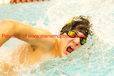 MHS Swim Team Classics 2015-01-18-121