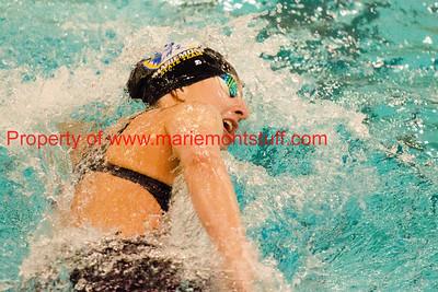 MHS Swim Team State Meet Finals 2016-2-26-42