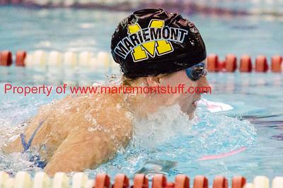 MHS Swim Team Classics Sunday 2016-1-17-89
