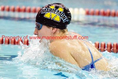 MHS Swim Team Classics Sunday 2016-1-17-87