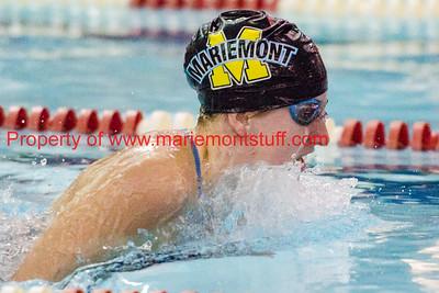 MHS Swim Team Classics Sunday 2016-1-17-88