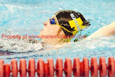 MHS Swim Team Classics Sunday 2016-1-17-99