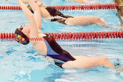 MHS Swim Team Classics Sunday 2016-1-17-101
