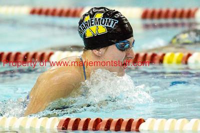 MHS Swim Team Classics Sunday 2016-1-17-85