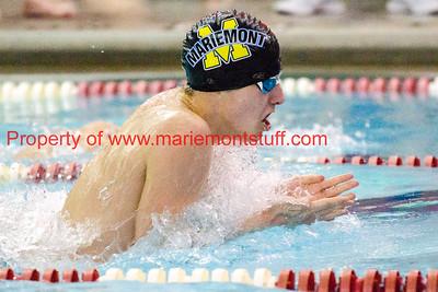 MHS Swim Team Classics Sunday 2016-1-17-95