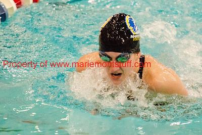 MHS Swim Team State Meet Finals 2016-2-26-36