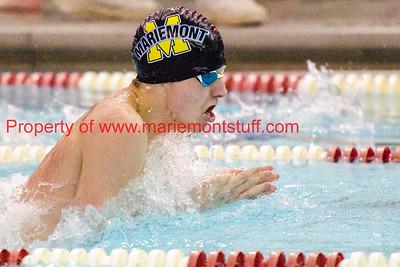 MHS Swim Team Classics Sunday 2016-1-17-94