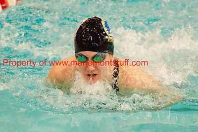 MHS Swim Team State Meet Finals 2016-2-26-34