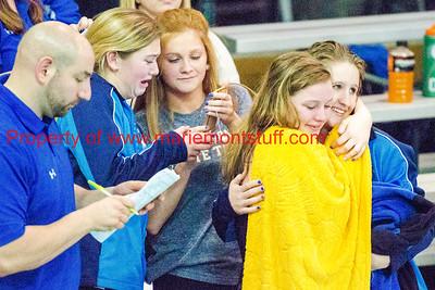 MHS Swim Team State Meet Finals 2016-2-26-38