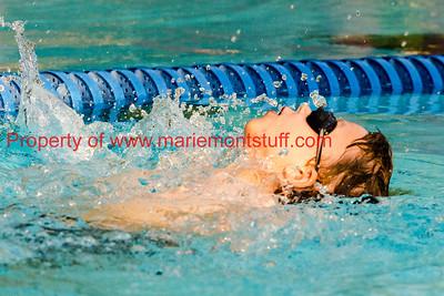 Mariemont Swim Club Meet 2015-06-23-11