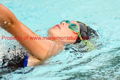 Mariemont Swim Club Meet 2015-06-23-29