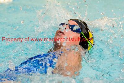 Mariemont Swim Club Meet 2015-06-23-21