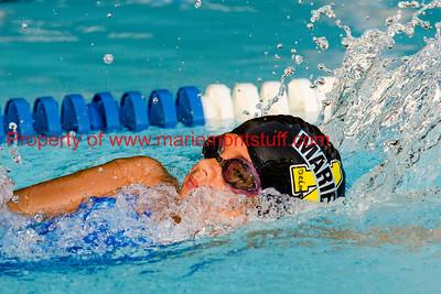 Mariemont Swim Club Meet 2015-06-23-28