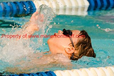 Mariemont Swim Club Meet 2015-06-23-9