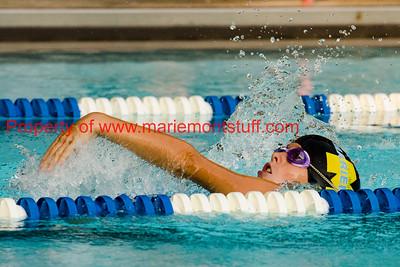 Mariemont Swim Club Meet 2015-06-23-30