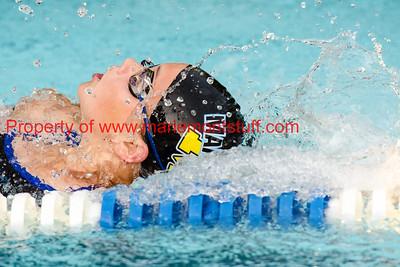 Mariemont Swim Club Meet 2015-06-23-27