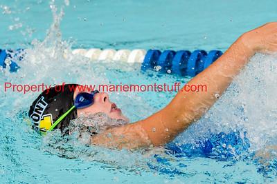 Mariemont Swim Club Meet 2015-06-23-25