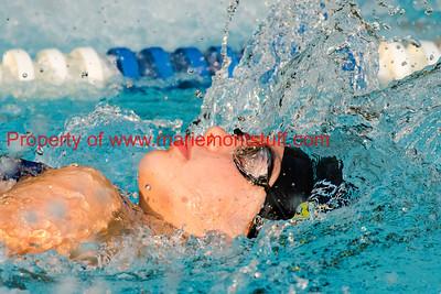 Mariemont Swim Club Meet 2015-06-23-19