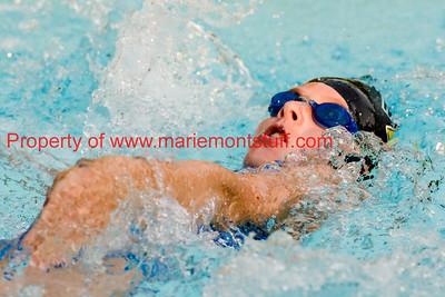 Mariemont Swim Club Meet 2015-06-23-22
