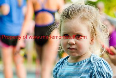 Mariemont Swim Club Meet 2015-06-23-4